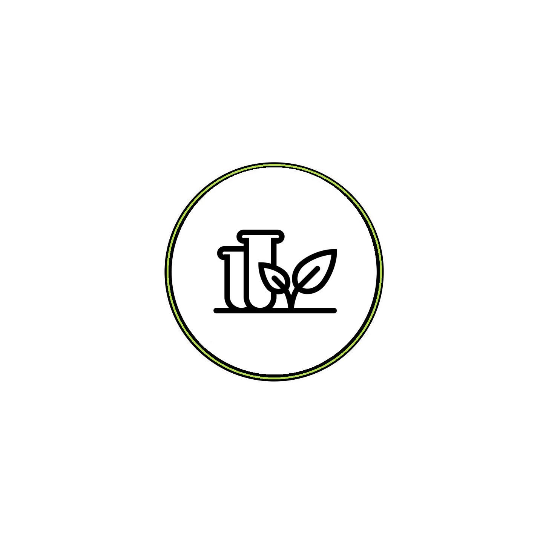 Растителни тъканни култури