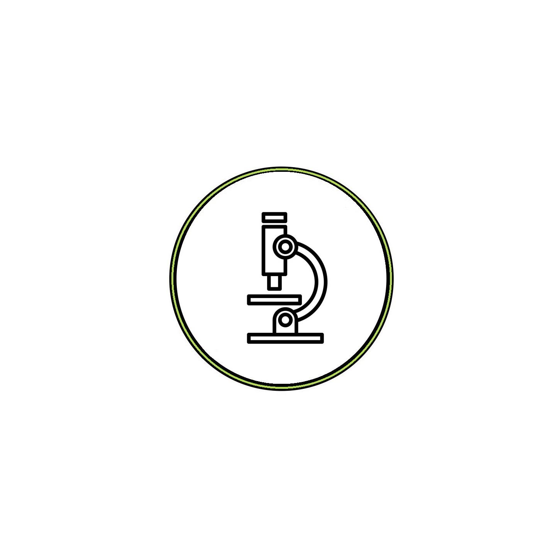 Лабораторни Aпарати и Oборудване